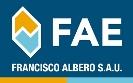 FRANCISCO ALBERO S.A.U.