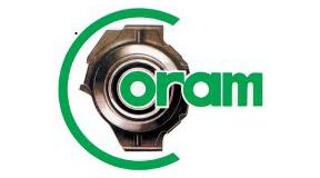 CORAM SRL