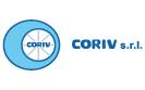 CORIV SRL