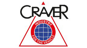 CRAVER INDUSTRY FOR THE VEHICLE