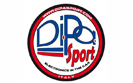 DI.PA. SPORT SRL
