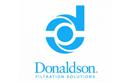 DONALDSON ITALIA S.R.L.