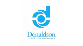 DONALDSON ITALIA