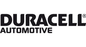 DURACELL AUTOMOTIVE