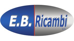 E.B. RICAMBI S.R.L.