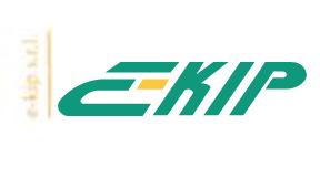 E-KIP