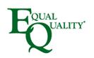 EQUAL QUALITY