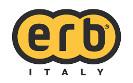ERB ITALY SRL