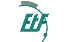 E.T.F.