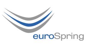 EUROSPRING SRL