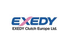 EXEDY CLUTCH EUROPE LTD