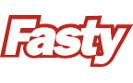 FASTY