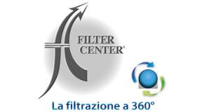 FILTER CENTER S.R.L.