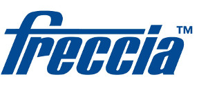 FRECCIA INTERNATIONAL S.R.L.