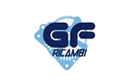 GF RICAMBI SRL