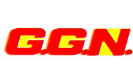 G.G.N.