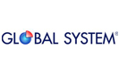 GLOBAL SYSTEM S.R.L.