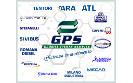 G.P.S. Global Parts Service
