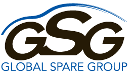 GLOBAL SPARE GROUP