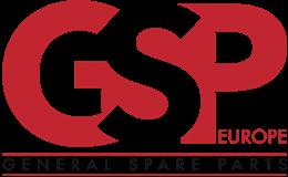 GSP EUROPE SRL