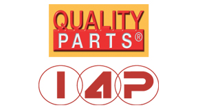 I.A.P. - QUALITY PARTS