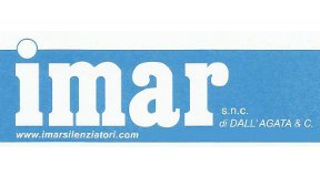 IMAR SNC