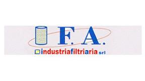 IFA FILTRI SRL