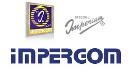 IMPERGOM SRL