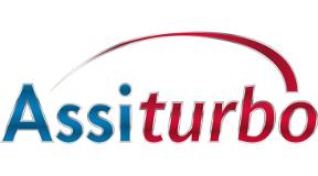 ASSITURBO FTS