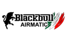BLACKBULL AIRMATIC