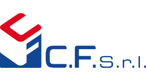 C.F. SRL
