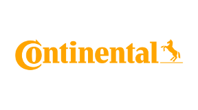 CONTINENTAL AUTOMOTIVE TRADING ITALIA S.R.L.