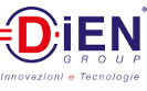DIEN GROUP SRL