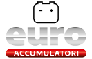 EURO ACCUMULATORI SRL