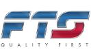 FTS Premium Line