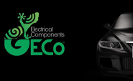 GECO BY REMARC