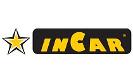 INCAR SRL