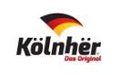 KOLNHER