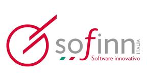 SOFINN ITALIA SRL