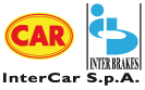 INTERCAR SPA
