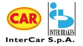 INTERCAR