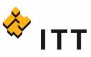 ITT ITALIA