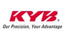 KYB ITALY GmbH