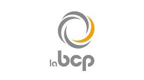 LA B.C.P. SRL