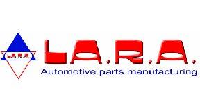 LA.R.A. di Bianchi P. & C. SRL