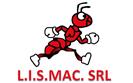 L.I.S.MAC. SRL