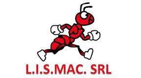 L.I.S. MAC.