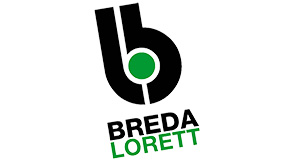 BREDA LORETT S.R.L.