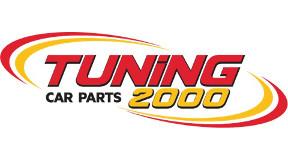 TUNING 2000
