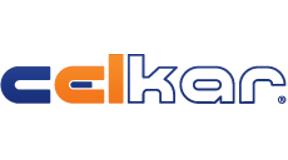VanKing Celkar Group